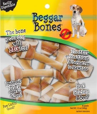 bully stick bites 10 oz savory prime pet treats. Black Bedroom Furniture Sets. Home Design Ideas