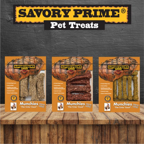 savory prime products archives savory prime pet treats. Black Bedroom Furniture Sets. Home Design Ideas